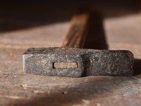 Hammer-3987553