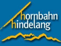 Logo Hornbahn Hindelang