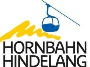 Hornbahn Logo