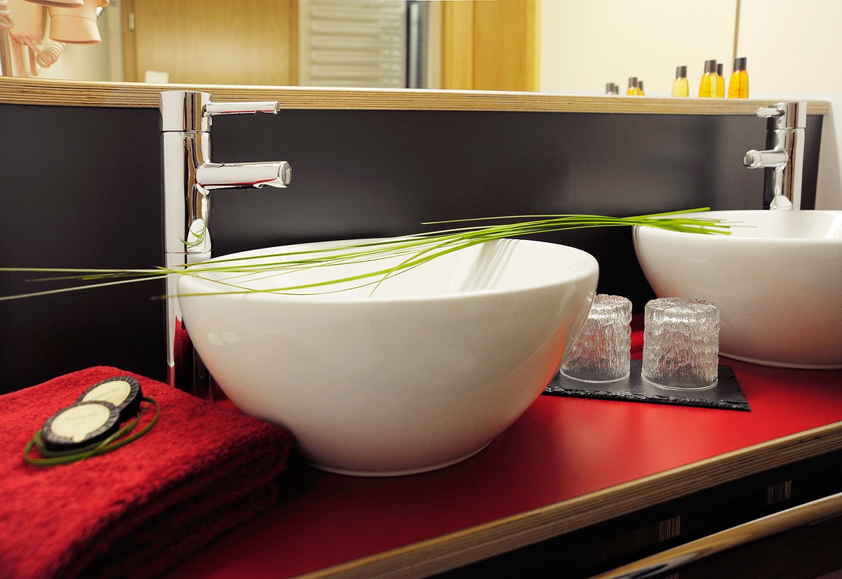 rooms, Badezimmer ideen