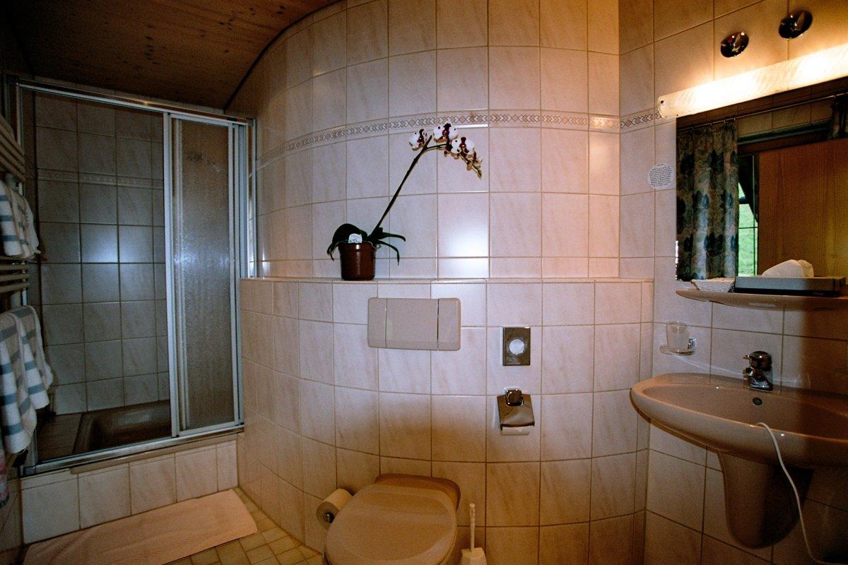 hotelzimmer, Badezimmer ideen