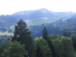 Söllerkopf