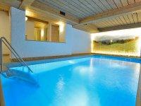Schwimmbad Auenhof