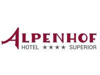 Alpenhof Logo