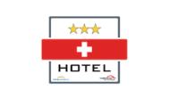 Hotellerie Suisse Mitglied