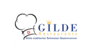 GILDE Restaurant da capo