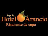 Hotel-arancio-ristorante-da-capo-ascona
