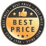 Onlinebuchung zum besten Preis