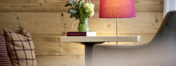 Lesen und entspannen