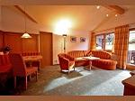 Hotel Suite Plus