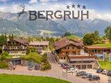 Bergruh-sommer17