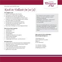 Koch Birgsauer Hof