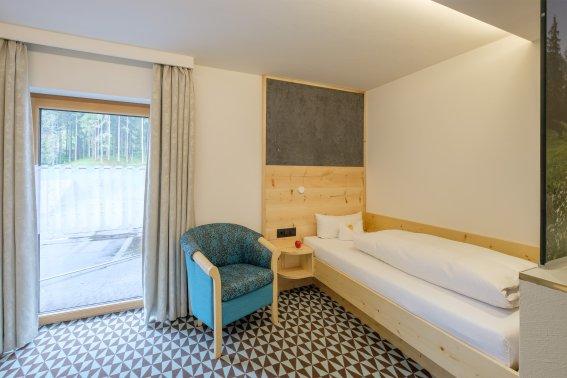 Zimmer 117 3