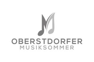 OberstdorferMusiksommer Logo