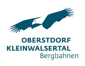 Oberstdorf Kleinwalsertal Bergbahnen