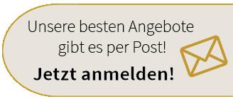 Fixbutton Postmailing