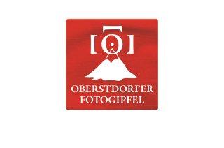Logo Oberstdorfer Fotogipfel