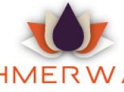 Logo boehmerwald
