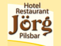 Logo Hotel Jörg