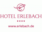 Logo Hotel Erlebach