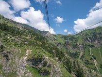 21.07. Nebelhorn-001-3000