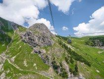 21.07. Nebelhorn-002-3000