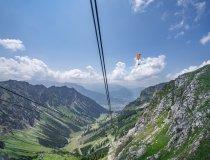21.07. Nebelhorn-003-3000