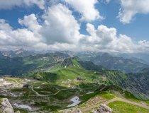 21.07. Nebelhorn-004-3000