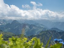 21.07. Nebelhorn-006-3000