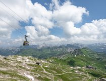 21.07. Nebelhorn-007-3000