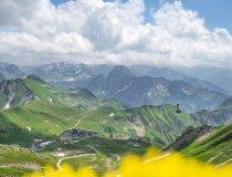 21.07. Nebelhorn-009-3000