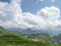 21.07. Nebelhorn-011-3000