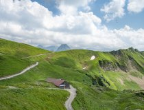 21.07. Nebelhorn-013-3000