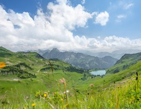 21.07. Nebelhorn-017-3000