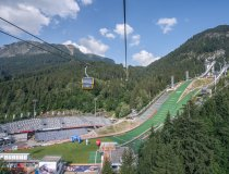 21.07. Nebelhorn-026-3000