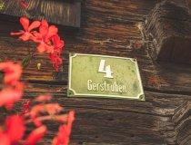 05.09 Gerstruben-017