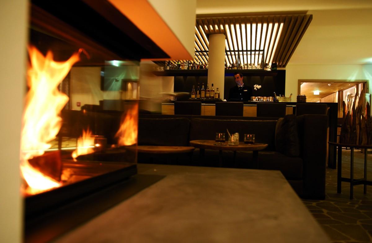 Exquisit Dusche Fliesen ~ Hotel exquisit