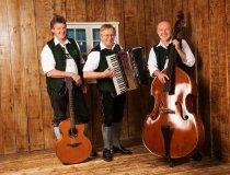 Trio Mitanond