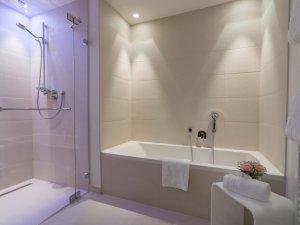 Badezimmer Freibergsee 2OG-005-3000