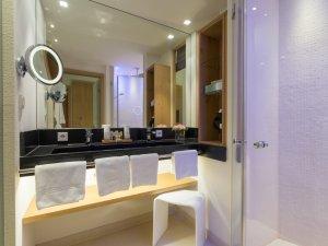 Badezimmer Iller 2OG-002-3000