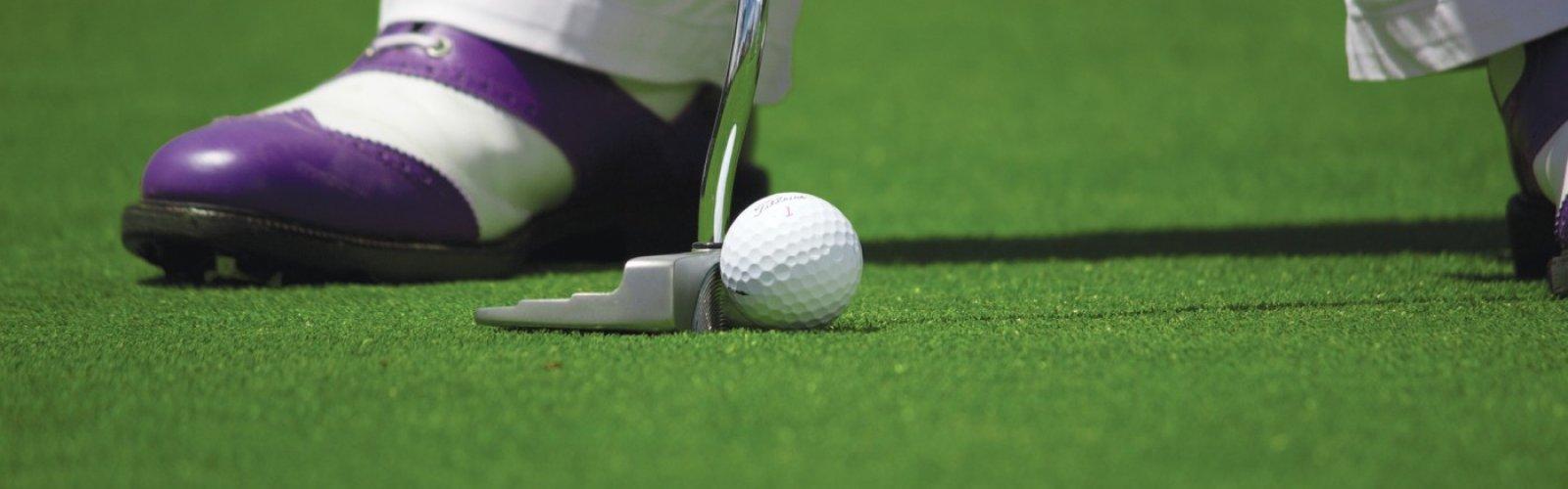 Golf-1284011 1920