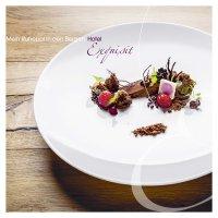 Exquisit Hotel-Broschüre 2019