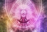 Meditation-1384758 1920