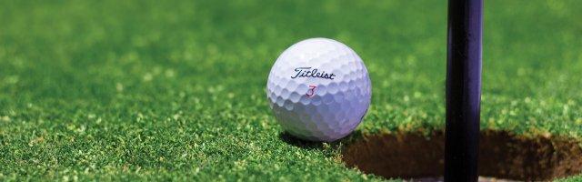 Golf-1284012 1920