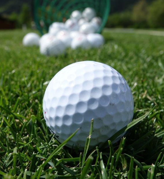 Golf-2461348 1920