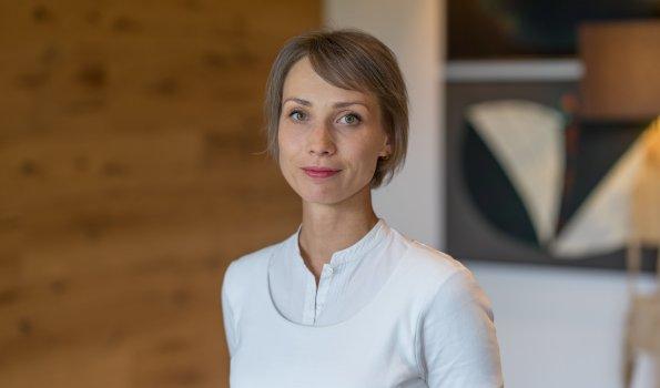 Susann Neubauer