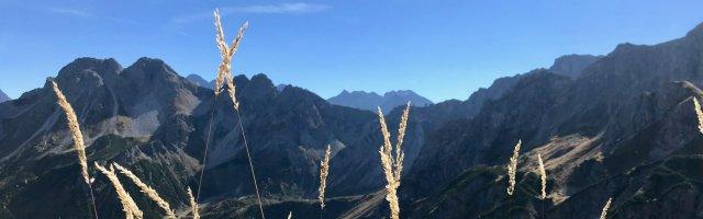 Tour Fiderepasshütte CC Claudia Reusch (1)