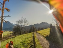 10.11 Herbststimmung Oberstdorf