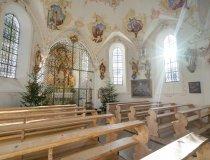 Loretto-kapellen-05
