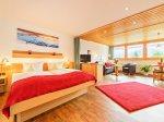 1-Raum Appartement 27